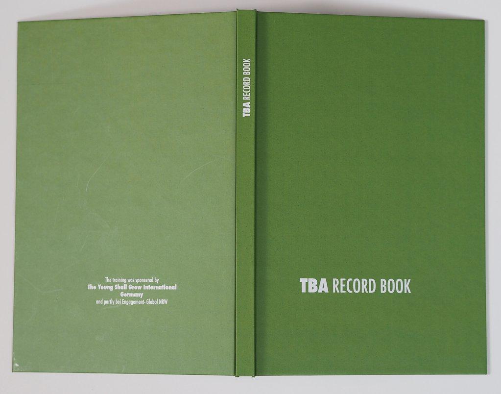 TBA-record-book.jpg