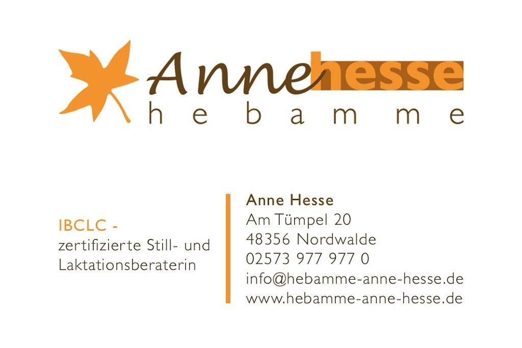Anne-Visitenkarte.jpg