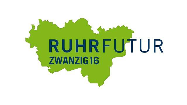 Ruhrfutur 2016