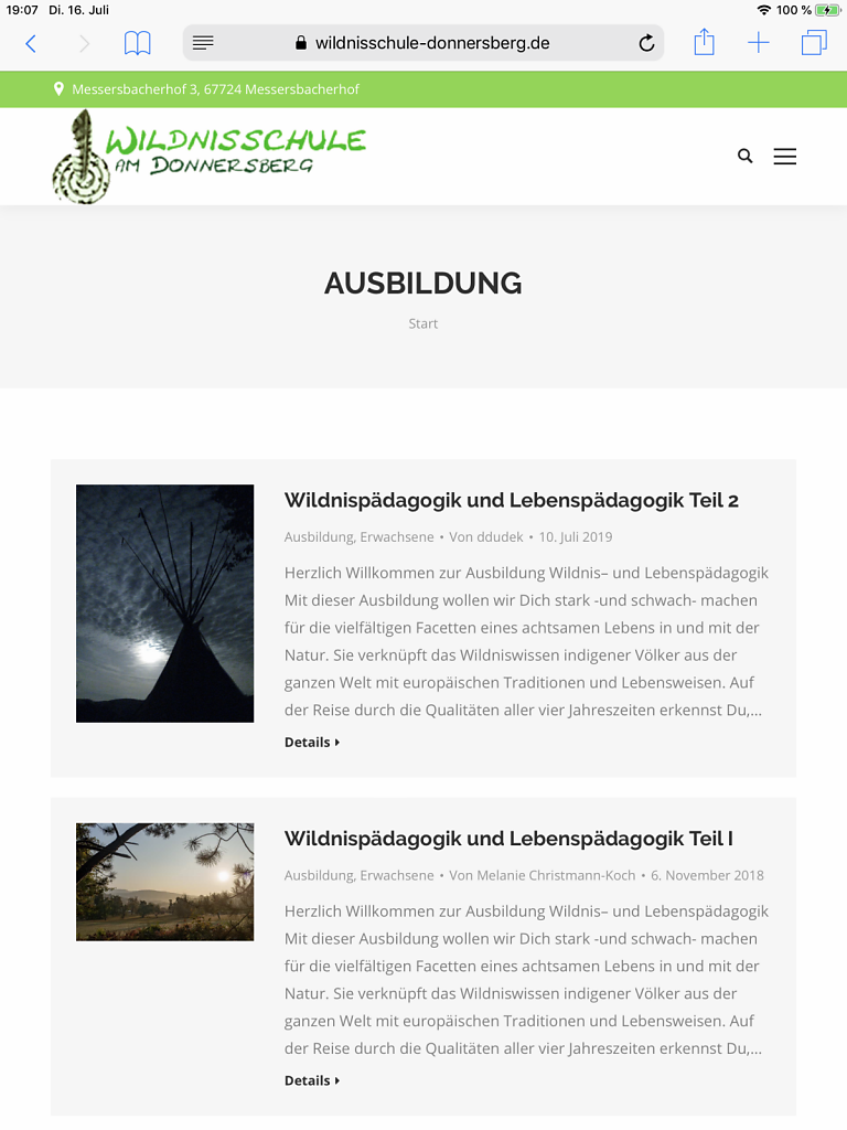 Wildnisschule-Donnersberg-Ausbildungen.PNG